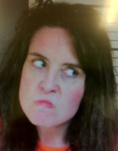 pissed-off-woman-mugshot